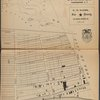 Lansingburgh, [Map bounded by Gould St., Cemetery Ave., Hudson River]