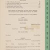 Lunch at Southern Pacific (Railroad) -- (English)