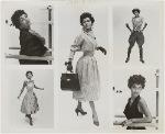 Photo montage of unidentified Branford model