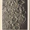 Photographie lunaire: Maginus - Orontius - Hell