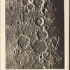 Photographie lunaire: Arzachel - Alphonse - Ptolémée