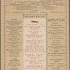 Daily menu at The Mandarin, Garfield 6464 (Restaurant) -- San Francisco, California (CA) (English)