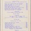 Daily menu at Little China (Restaurant) -- Syracuse, New York (NY) (English)
