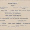 Lunch held by Wabash (Railroad) -- St. Louis, Missouri (MO) (English)