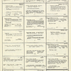 Dictionary catalog of the music collection, v. 8 (Chapp - Choral R)
