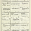 Dictionary catalog of the music collection, v. 9 (Choral S - Compr)