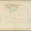 Cayuga County, Left Page [Map South Part village of Moravia]