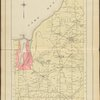 Cayuga County, Left Page [Map of town of Sterling]