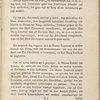 Beschryving van de plechtigheden nevens de lofdichten en gebeden : uitgesproken op het eerste jubelfeest van de synagogue der Portugeesche joodsche gemeente, op