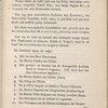 Beschryving van de plechtigheden nevens de lofdichten en gebeden uitgesproken op het eerste jubelfeest van de synagogue der Portugeesche joodsche gemeente, op genaamd Zegen en Vrede, op den 12den van Wynmaand des jaars MDCCLXXXV