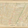 Rochester, Double Page Plate No. 16 [Map bounded by Clifford St., German St., Wilson St., Baden St., St. Joseph St.]