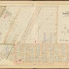 Rochester, Double Page Plate No. 19 [Map bounded by Clifford St., Ulm St., N. Goodman St., Central Park, German St.]