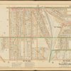 Rochester, Double Page Plate No. 20 [Map bounded by North St., Draper St., German St., N. Union St., University Ave.]