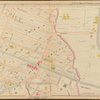 Mount Vernon, Double Page Plate No. 14  [Map bounded by Nyack Ave., E. 4th St., Bedford Ave.]