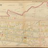 Mount Vernon, Double Page Plate No. 15  [Map bounded by Bronx River, Bronx St., N. 7th Ave., N. Lincoln Ave., Oak St.]