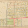 Mount Vernon, Double Page Plate No. 16  [Map bounded by N. High St., Primrose Ave., Fulton Ave., Oakley Ave., North St., N. 7th Ave.]