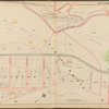Mount Vernon, Double Page Plate No. 19  [Map bounded by Bronx River, Midland Ave., Pondfield Rd., Birch St.]