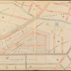 Mount Vernon, Double Page Plate No. 31  [Map bounded by Wolfs Lane, Colonial Ave., Highbrook Ave., Boston Turnpike]