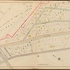Mount Vernon, Double Page Plate No. 35  [Map bounded by Boston Turnpike, Pelhamadle Ave., Manor Circle]