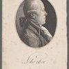 v. Schreber