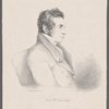 Rev.d Wm. Scoresby
