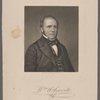 William Henry Scovill
