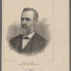 Henry J. Scudder. Photography by Kurtz. (See page 116.)