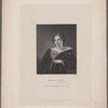 Catherine M. Sedgwick