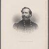 Maj.-Gen. John Sedgwick