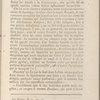 Rapport fait a la Convention nationale, au nom de la Commission des vingt-un, ...
