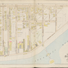 Atlantic City, Double Page Plate No. 1 [Map bounded by Pacific Ave., Atlantic Ocean, Maryland Ave.]