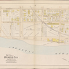 Atlantic City, Double Page Plate No. 5 [Map bounded by Vermont Ave., Mediterranean Ave., Atlantic Ocean, Pacific Ave.]