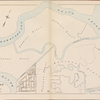 Atlantic City, Double Page Plate No. 16 [Map bounded by Beach Thoroughfare, Clam Creek, Marmorah Ave.]