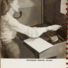 Switchboard Operator - Astoria