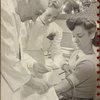Checking on Health NYA Clinic - Astoria