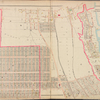 Bergen County, V. 1, Double Page Plate No. 3 [Map bounded by Hoym St., Hudson River, Claremont Rd., Homestead Ave., 2nd St.]