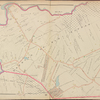 Bergen County, V. 1, Double Page Plate No. 28 [Map of borough of Old Tappan]