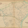 Bergen County, V. 2, Double Page Plate No. 8 [Parts of the boroughs of Moonachie, Carlstadt and E. Rutherford]