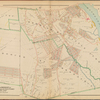 Bergen County, V. 2, Double Page Plate No. 9 [Parts of the boroughs of Moonachie and Little Ferry and Lodi TWP]