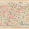 Essex County, Left Page Plate: [Map bounded by Park St., Union St., Walnut St., Broad St.]