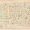 Essex County, Left Page Plate: [Map bounded by 18th Ave., Broome St., Vanderpool St., Bergen St.]