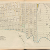 Essex County, Left Page Plate: [Map bounded by Vanderpool St., Sherman Ave., Hawthorn Ave., Chadwick Ave.]