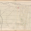 Essex County, Left Page Plate: [Map bounded by Sylvan Ave., Chatham St., Delavan Ave., 6th St.]