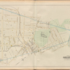 Essex County, Left Page Plate: [Map bounded by Spring St., Standish Ave., Park St., White St.]
