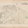 Essex County, Left Page Plate: [Part of Township of East Orange]