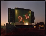 Star-Vu Drive-in Theatre,