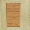 The Three Guardsmen, or, The Queen, the Cardinal, and the Adventurer: A Drama ... Founded on Dumas' Celebrated Romance