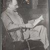 Samuel Seward