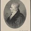 [Sir Walter Scott]