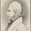 [Sir Walter Scott.]